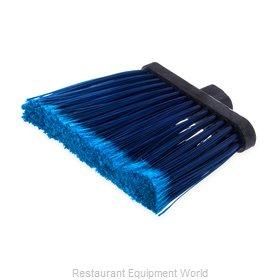 Carlisle 3686714 Broom