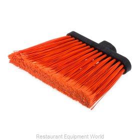 Carlisle 3686724 Broom