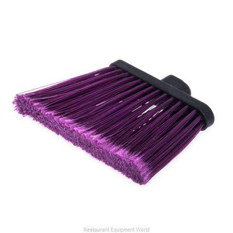 Carlisle 3686768 Broom