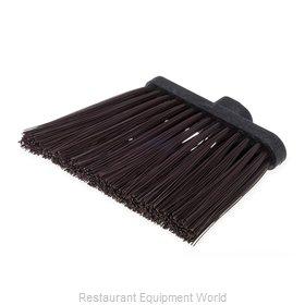 Carlisle 3686801 Broom