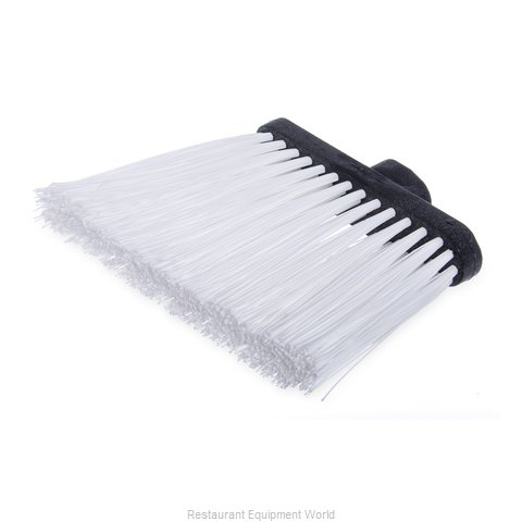 Carlisle 3686802 Broom