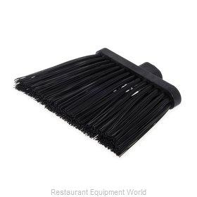 Carlisle 3686803 Broom