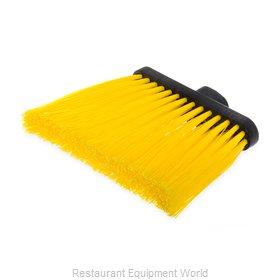 Carlisle 3686804 Broom