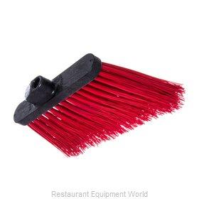 Carlisle 3686805 Broom