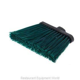 Carlisle 3686809 Broom