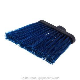 Carlisle 3686814 Broom