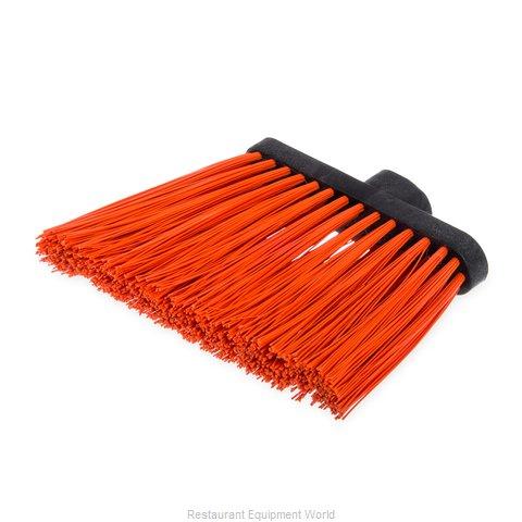 Carlisle 3686824 Broom