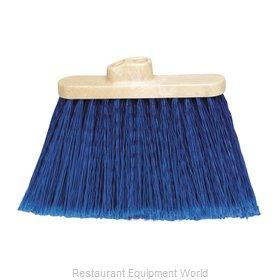 Carlisle 3687314 Broom