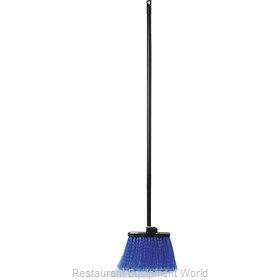 Carlisle 3688314 Broom