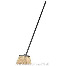 Carlisle 3688500 Broom