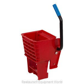 Carlisle 36908W05 Mop Wringer