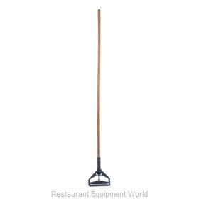 Carlisle 36936500 Mop Broom Handle