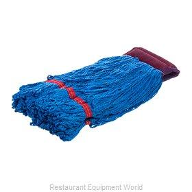 Carlisle 36942014 Wet Mop Head