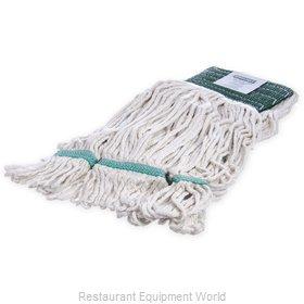 Carlisle 369551B00 Wet Mop Head