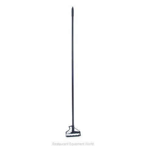 Carlisle 36959500 Mop Broom Handle