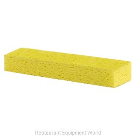 Carlisle 36990R00 Sponge Mop Head