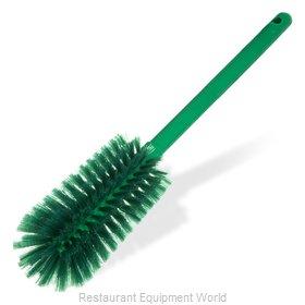 Carlisle 40000C09 Brush, Bottle