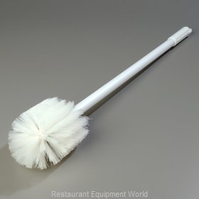 Carlisle 4000302 Brush, Valve & Fittings