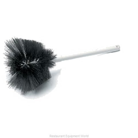 Carlisle 4002500 Coffee Decanter Brush