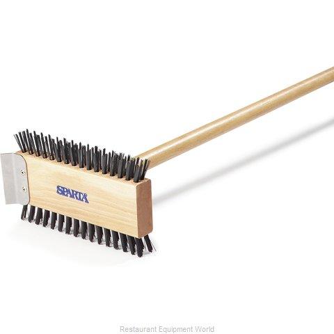 Carlisle 4002600 Brush, Wire