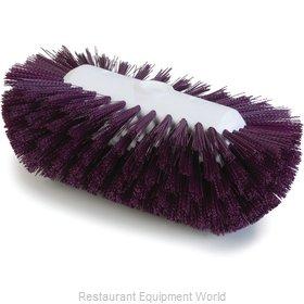Carlisle 4004368 Brush, Kettle / Pot