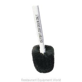 Carlisle 4014800 Brush, Floor Drain