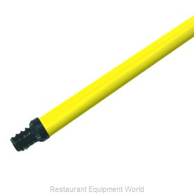 Carlisle 4021004 Mop Broom Handle