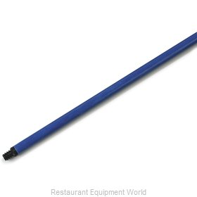 Carlisle 4021014 Mop Broom Handle