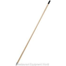 Carlisle 4022300 Mop Broom Handle