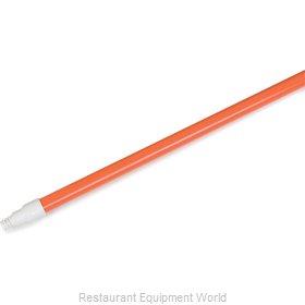 Carlisle 4022524 Mop Broom Handle