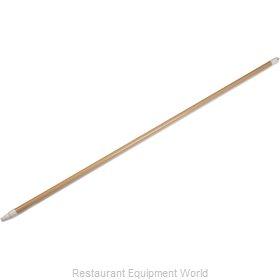Carlisle 4022525 Mop Broom Handle