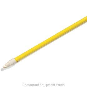 Carlisle 4022704 Mop Broom Handle