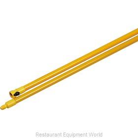 Carlisle 4024104 Mop Broom Handle