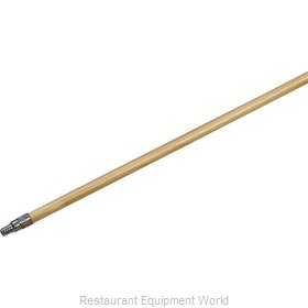 Carlisle 4027500 Mop Broom Handle