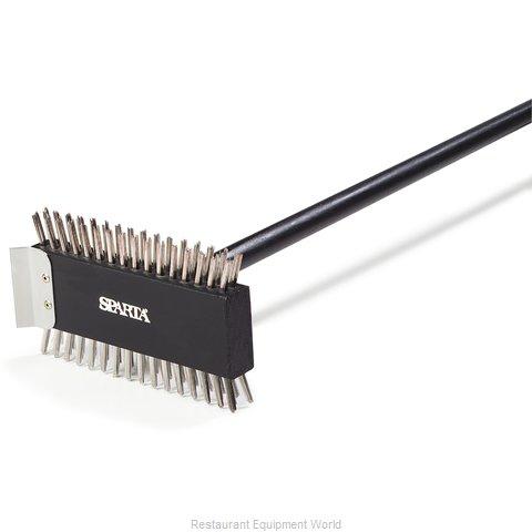 Carlisle 4029000 Brush, Wire