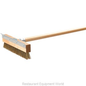 Carlisle 4029300 Brush, Oven
