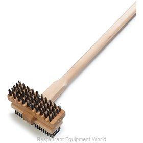 Carlisle 4029400 Brush, Wire