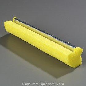 Carlisle 4030600 Sponge Mop Head