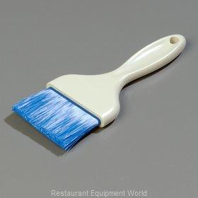 Carlisle 4039214 Pastry Brush