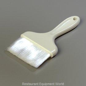 Carlisle 4039302 Pastry Brush