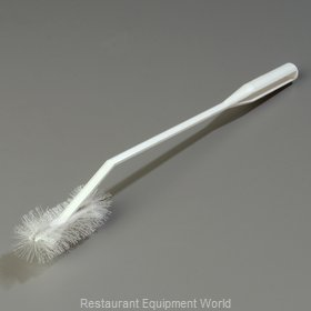 Carlisle 4041500 Small Neck Brush