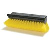 Carlisle 4042100 Brush, Floor