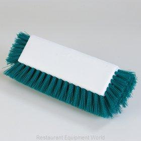 Carlisle 4042209 Brush, Floor