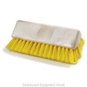 Carlisle 4042304 Brush, Floor