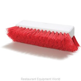 Carlisle 4042305 Brush, Floor