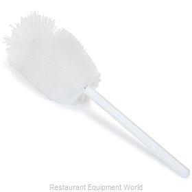 Carlisle 4046900 Brush, Bottle