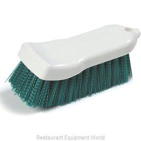 Carlisle 4052109 Brush, Cutting Board