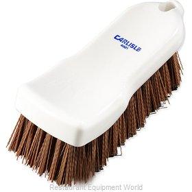 Carlisle 4052125 Brush, Cutting Board