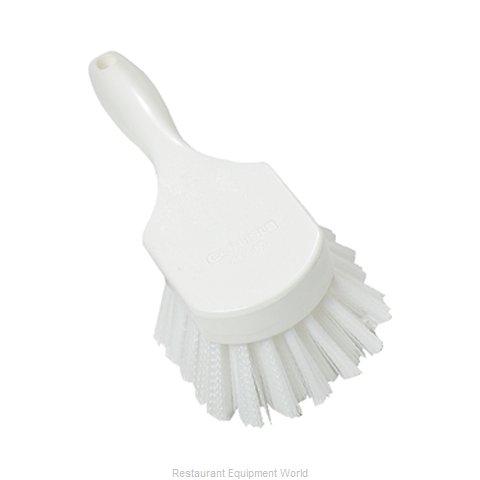 Carlisle 4054602 Brush, Scrub