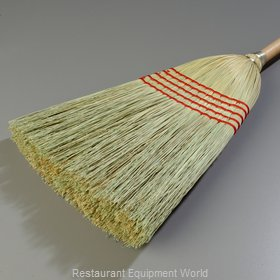 Carlisle 4063400 Broom